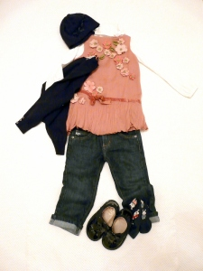 children fashion blog