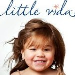 LITTLE VIDA (160x160)