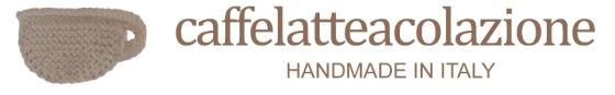 CAFFELATTEACOLAZIONE