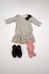 zara kids outfit for kids
