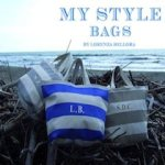 MY STYLE BAG